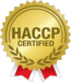 HACCP Cert